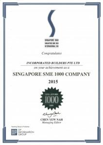 IB, SME 1000 2015_001