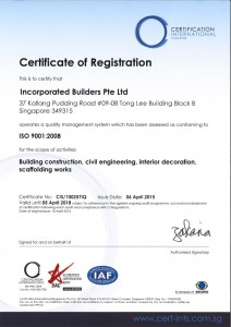 ISO 9001 2015_001