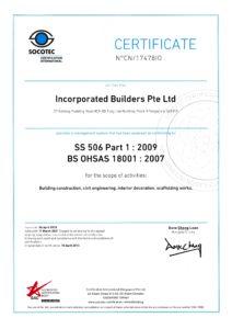 OHSAS 18001 2015_001
